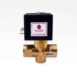 Dampgeneratorer OFFENTLIG