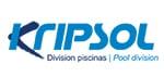 Kripsol
