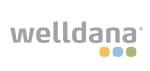 Welldana
